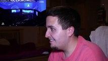 E3 2015 - The Last Guardian Announcement & Gameplay Demo/Trailer LIVE REACTION - Mister Chris