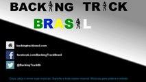 Backing Track: Zóio de Lula - Charlie Brown (para guitarra)