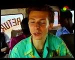 Funny Face -Trotro White Man Speaks Twi 2 [ghbird.com] - YouTube.flv