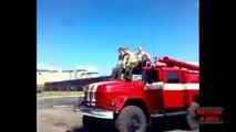 Eğlenceli bir video koleksiyonu yükleri en çılgın Ruslar çılgın Ruslar lol dünyasında oldu