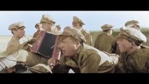 СМОТРЕТЬ ВОЕННЫЕ ФИЛЬМЫ 2015 Офицеры (новые фильмы) HD