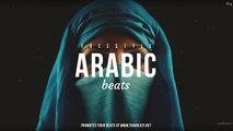 Oriental Arabic Rap Beat Hip Hop Instrumentals 2016 (Prod. by MC FREE)