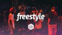 Rap Is Now #2 - Hip Hop Freestyle Rap Beat Instrumental 2016