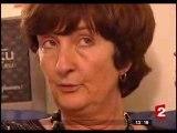 Jeu du Foulard - France2 - JT - 31 mai 2007