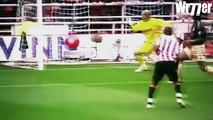 Goals Scored By Non Footballers • Ball Boy | Referee | Manager | HD