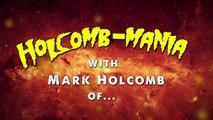 Peripherys Mark Holcomb - Using Chord Changes to Write Prog Metal Riffs