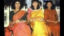 Aishwarya rai, Plastische Chirurgie, bevor Pics Bilder von aish hässlich aishwarya rai, ohne make-up