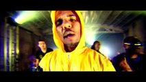 Snoop Dogg & Game Purp & Yellow LA Leakers SKEETOX Remix Music Video OFFICIAL Lakers Wiz Khalifa