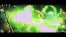 Star Wars: The Clone Wars Celebrates 100 Episodes - REACTION