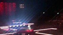 Madonna parle de son ancienne Coach qui a couché avec son Ex en plein concert à Manille devant des milliers de fans!