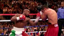 PREVIEW MAYWEATHER/PACQUIAO: AT LAST ON HBO! MAYWEATHER VS PACQUIAO PPV 05/02/15!