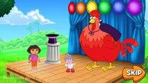 Dora The Explorer Dora Games in English Dora The Explorer full Episodes Nick Jr Online Gam