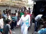 Pakistani DESI VILLAGE GIRL DANCE AT MARRIAGE ohh my god