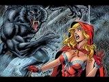 Sam the Sham & the Pharaohs - Little Red Riding Hood (HQ)