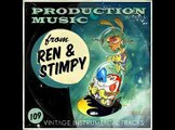 Satanic - Ren & Stimpy Production Music