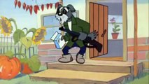 Nu Pagadi! Wolf und Hase Episode 6 - Well,Hare,wait ! (Nu,Pogodi !) Ну, погоди!