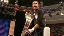 WWE Noticias: Otro luchador se ha lesionado, ¿Bullet Club en WWE?