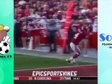 Sports Vines Compilation November Ep 6 Best Vines Funny Fails Best Fails Funny Videos funny