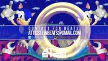 SONIC - GREEN HILL ZONE THEME SONG REMIX [PROD. BY ATTIC STEIN]