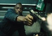 Bastille Day (2016) - Official International Trailer #1 Idris Elba, Richard Madden Action Movie HD