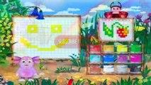 ну погоди новые серии Nu Pagadi Nu Pogodi игра 11 Лунтик 2014 Barboskiny Барбоскины 2015