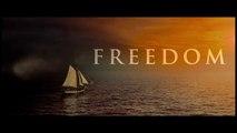 FREEDOM (2014) Trailer  VO- HD