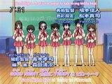 満月をさがして アニメ 第 33 話    Full Moon wo Sagashite English Sub Episode 33 Full HD