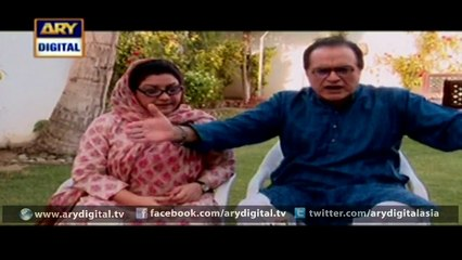BulBulay - Episode 388 - February 28, 2016