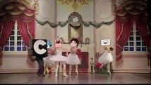 Cartoon Network - Winter Holiday 2013