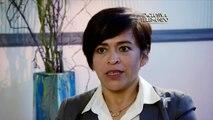 Emma Coronel: Agentes de EEUU en captura de 'El Chapo'   Noticias   Noticias Telemundo