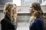 Supergirl Season 5 Episode 1 HD - Adventures of Supergirl