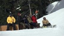 The ManBoys   King of the Elephants ,  TransWorld SNOWboarding