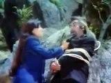 Lady Commando - Pakistani Movie 10/16 Shabnam Babra Shareef