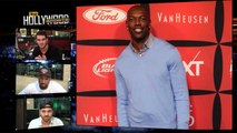 Terrell Owens Estranged Wife -- Theres ONE THING Holding Up Divorce