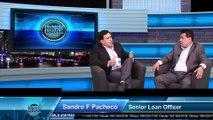 Programa informativo|Done Deal Miami|Presentado por David Osorio|Profesionales| Sandro Pacheco|Como comprar departamentos, casas o propiedades comerciales en Miami y obtener financiamiento si eres extranjero|Informacion de hipotecas.