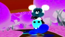 Mickey Mouse Clubhouse Intro in G-Major - video dailymotion