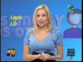 Andrea Politti 19 (video ain audio)