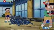Doraemon In Hindi New Full Episodes 2015 Video - Doraemon and Nobita Adventure On a Island