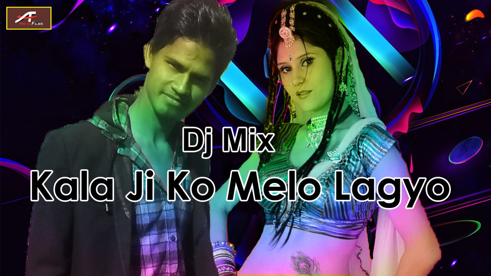 Brazil Mix Dj Song   Kala ji Ko Melo Lagyo-(Full Song) Audio   for  especially folk traditional dance   Latest Marwadi Songs   dailymotion    Rajasthani Dj Songs 2016 New