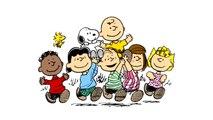 Why, Charlie Brown, Why? | El Reviewer Random