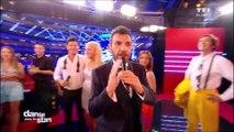 Loïc Nottet et Denitsa Ikonomova 1ere prestation