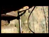 Who killed Bob Marley - Trailer