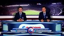 Análisis y pronósticos deportivos Fútbol Internacional USA vs Mexico Portugal vs Dinamarca