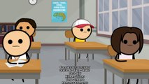 [VOSTFR] Classroom - Cyanide  Happiness Shorts - Cyanide  Happiness