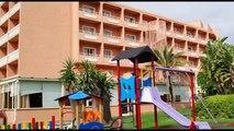 Best Siroco 3* Hoteles baratos en Benalmádena Hotel con Ofertas !!