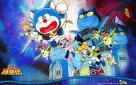 Doraemon in Hindi New Episodes Full 2016 _ Objective Replacing Cloth - doraemon new episode in hindi full - Doraemon in Hindi Latest Episode - Doraemon In (Hindi) Latest Episodes - Doraemon New Episode
