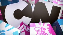 Cartoon Network Toon Toon Ident (Made by Blue-Zoo Animation Studio)