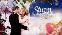 Sturm der Liebe Folge: 2353 Der Komplott | 30.11.2015 ARD Das Erste