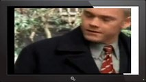 New York Cops NYPD Blue Staffel 7 Folge 7 deutsch german