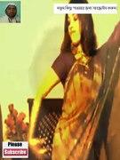 Bangla Song New dj MIX ONE OF Bangla Song Bangla-New Remix By Songsdhaka Bangladesh Music Video Remix Moin jatra dance 145